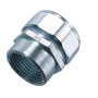 Metal Tube-Conduit Fittings