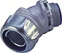 Liquid Tight fitting (45-deg)-1-1/4