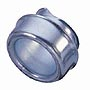Liquid Tight fitting, Metal Insert-2-1/2